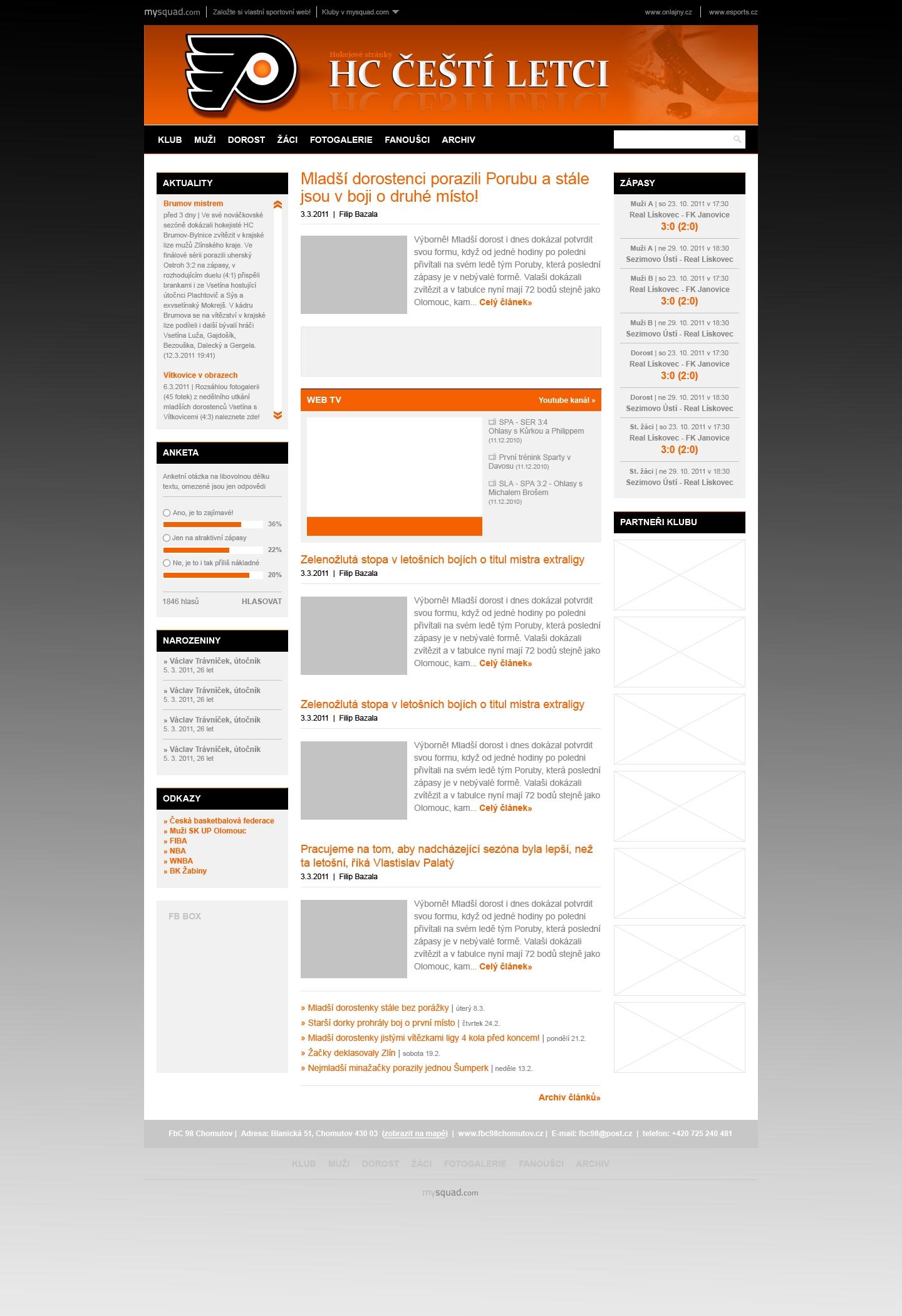 http://myteamweb.laura.esports.cz/wp-content/uploads/ether/cesti-letci4-thumb0x0.jpg
