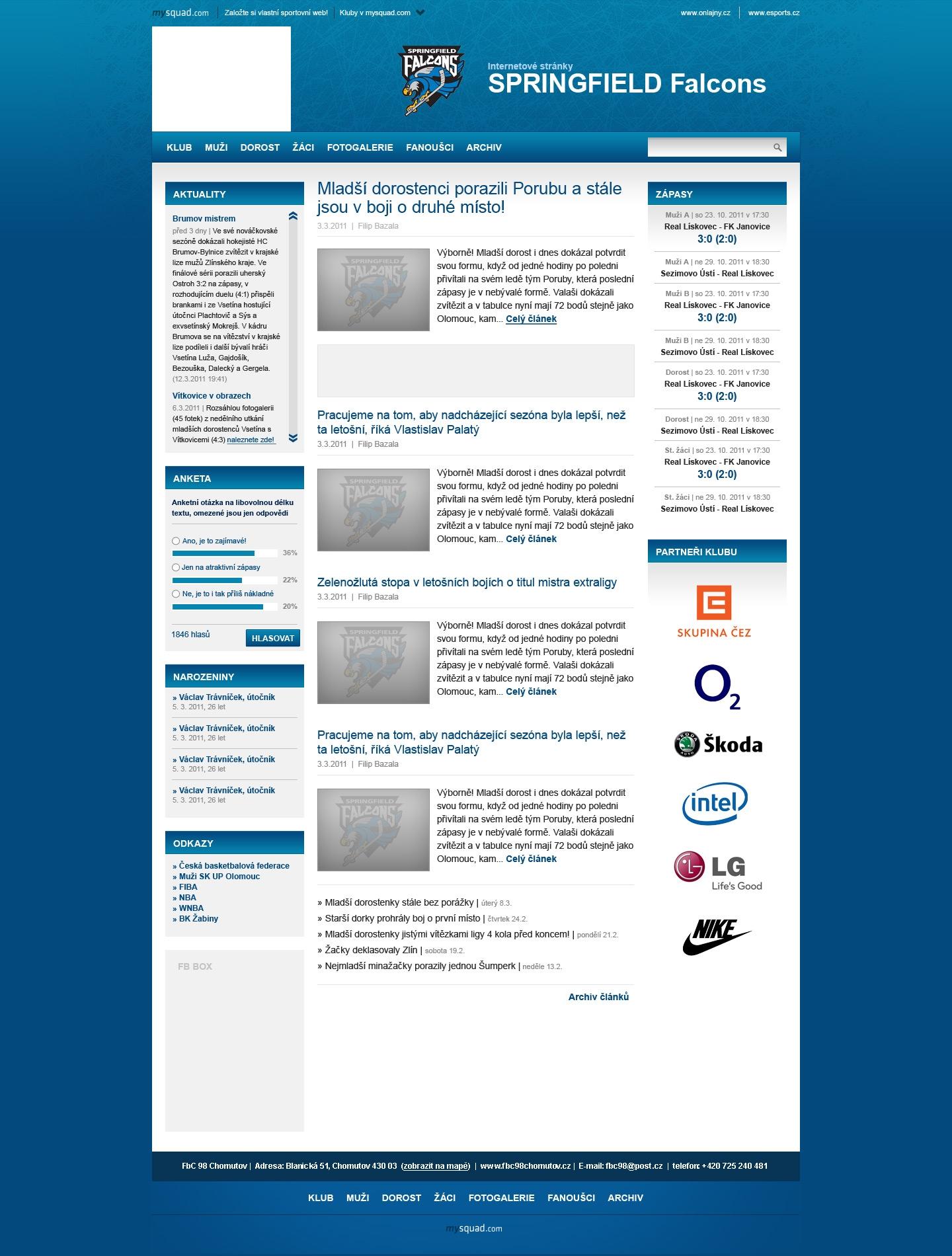 http://myteamweb.laura.esports.cz/wp-content/uploads/ether/hokej_v1_index_mysquad_sablona_b_foto-thumb0x0.jpg